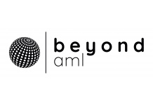 Beyond Analysis Launches Beyond AML to Revolutionise...