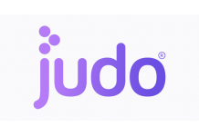 Judopay and Mastercard Partner for Touch-Free Payments
