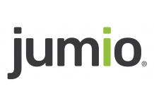 Jumio Named Representative Vendor in the Gartner...