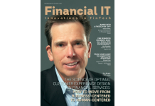 Financial IT June Issue 2018