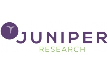 Juniper Research Forecasts Instant Payments...