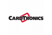 Cardtronics Collaborates with Pin4 to Launch a First-...