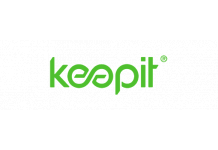 Keepit to Offer First and Only No-Transmission...