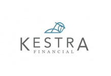 Kestra Private Wealth Services Announces the Addition of Two Firms With $240 Million in Assets