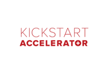 STARTUPS SECURE MORE THAN 30 POCs AND PARTNERSHIPS AT KICKSTART ACCELERATOR 2017