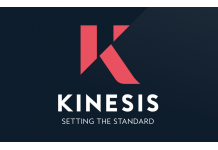 Kinesis Launches Money Platform to Reform Monetary...