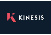Kinesis Launches Government-Backed Monetary System in...