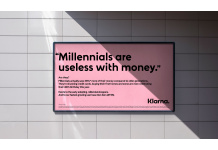 Klarna Launches New Campaign to Celebrate Consumers,...