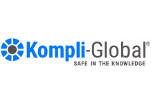 Kompli-Global helps companies expose bad actors within their customer base