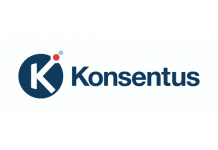 Konsentus launches international Open Banking Hub