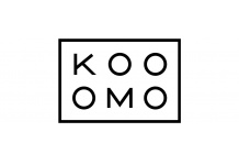 eCommerce Platform Kooomo Reveals Its Latest Platform...