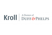 Kroll Enhances Managed Detection and Response...