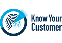Know Your Customer is the driving force behind CSLB-...