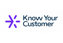 Know Your Customer partners with Refinitiv to add...