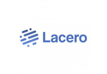 Lacero launches first dedicated governance platform...