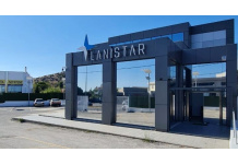 Lanistar Opens New Compliance Hub in Athens