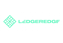 LedgerEdge Selects Yaala Labs as Global Technology...