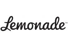 Lemonade Insurance Company