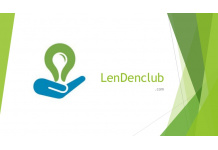 LenDenClub is Now the First P2P Lending Platform on...