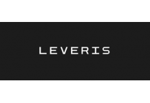 LEVERIS and ComplyAdvantage Partner to Provide AML...
