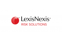 LexisNexis Risk Solutions Honored with Chartis...