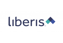 Liberis Raises £70M for SME Finance