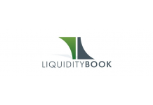 LiquidityBook Finishes Volatile Year with Record...