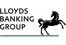 Lloyds Banking Group New Mentoring Scheme Helps FinTech Start-Ups to Boost Expertise
