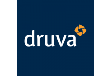 Druva Unveils Powerful Protection Capabilities for Key Amazon Web Services Workloads