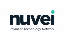 Nuvei Research Reveals Growing Potential of Optimized...