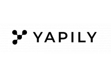 Yapily Appoints ex-Stripe & Google Exec as CCO to...