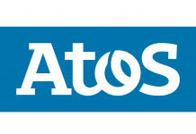 Atos Named a Leader in Intelligent Automation in...