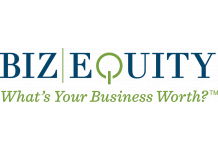 BizEquity and Equifax Team Up to Deliver Big Data for Small Businesses