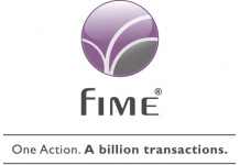 FIME supports fintech Euro-Information with latest...
