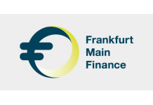 Frankfurt Main Finance Welcomes Three New Members