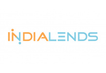 IndiaLends Кaises US$5.1M From Existing Investors ACP...