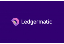 Ledgermatic to Leverage Algorand Blockchain to Deliver...