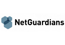 NetGuardians and BehavioSec Team Up to deliver complete fraud protection to financial institutions
