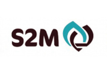 S2M Deploys Cryptomathic's CardInk for Card Issuance...