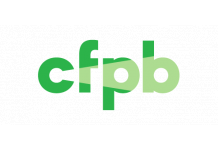CFPB:Remarks of Richard Cordray