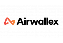 Airwallex closes us$160m in record fundraising round...