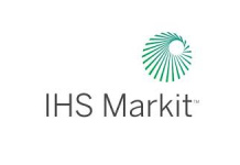 IHS Markit Enhances Derivatives Netting Synchronization Service with CME Clearing