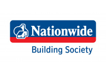 Nationwide to Tackle The Poverty Premium with New...