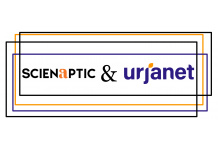 Scienaptic Partners with Urjanet to Combine the Power...