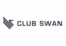 Club Swan Offers Alternative Crypto Buying Solution in...