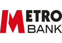 Clear Books and Metro Bank Launch Accounting Software...