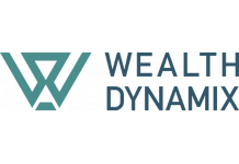 Wealth Dynamix Launches Cloud-based Client Lifecycle...