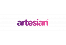 Artesian Solutions Continues Growth Trajectory and...