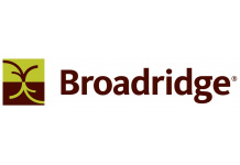 Broadridge Enlarges Wealth Management Business with Two New Executives