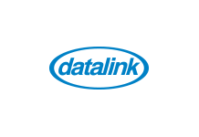 Datalink to Add Secure Hybrid Cloud to Cloud Complete...